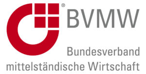 Bvmw_logo