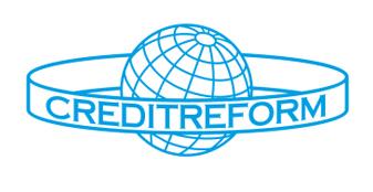 ebbecke_creditreform_zerti