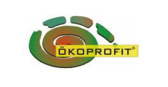 ebbecke_oekoprofit_zerti