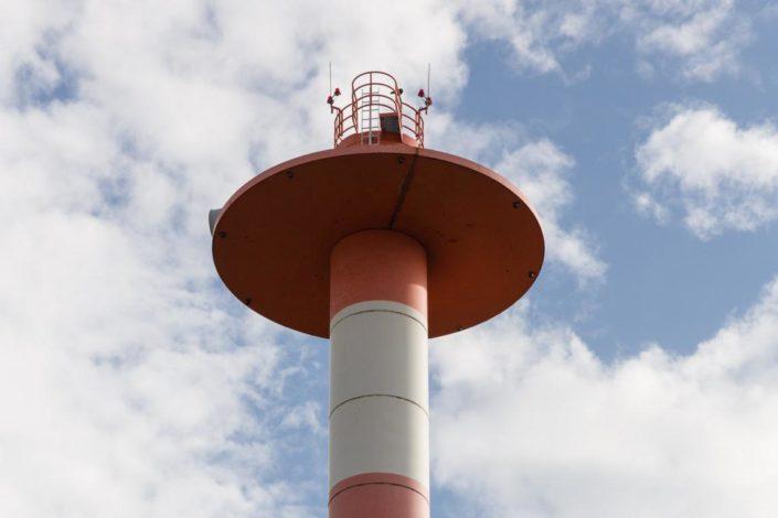Gewerbepark Siegerland Sonderfläche Freifläche Funkturm
