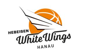 hebeisen_white_wings_hanau_logo