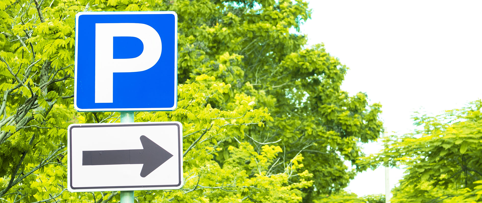Gewerbepark Siegerland Lager Parkplatzvermietung