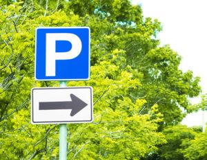 gewerbepark-siegerland-parkplatzvermietung